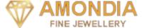 Amondia Fine Jewelry